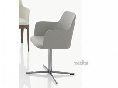 MARGOT Bontempi Casa Металлический стул