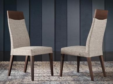 Accademia ALF Деревянный стул