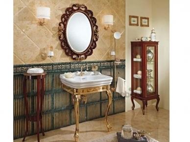 LADY, COMP. 3 Lineatre Мебель для ванной