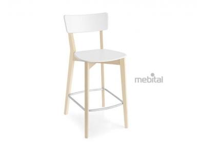 Барный стул Jelly, CB/1529 (Connubia Calligaris)