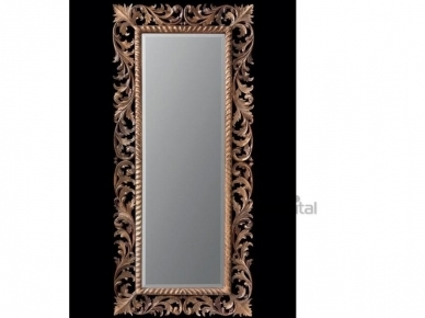 Lambert Gaia Mobili Зеркало