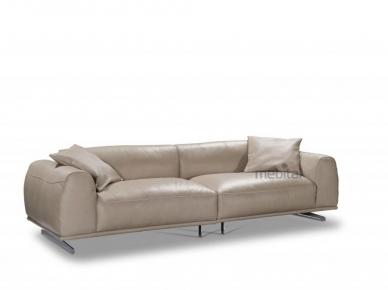 Итальянский диван GOLD, BERNINI (Seduta dArte)