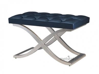 CO.244 Stella del Mobile Итальянское кресло