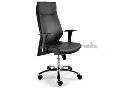 Galassia Direzionale Imbottita Las Mobili Офисное кресло