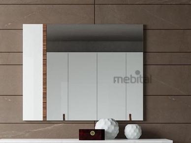 SIRIO STATUS Зеркало
