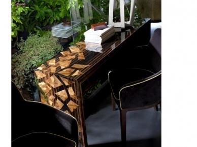 ZARAFA Grilli Письменный стол