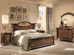 Sinfonia Arredo Classic Спальня