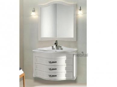 Ludovico Gaia Mobili Мебель для ванной