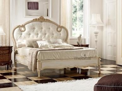 FLORIAN 180 Grilli Кровать