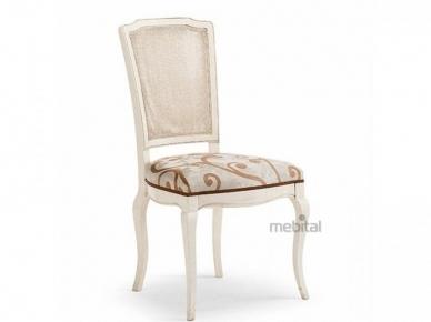 01.32 Stella del Mobile Мягкий стул
