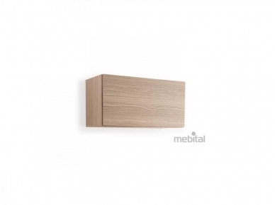 INBOX WOOD CS/6026-31L Calligaris Полка