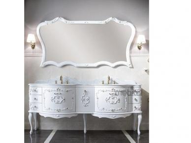 Murano 3 Gaia Mobili Мебель для ванной