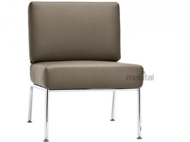 Итальянское кресло Billy 0 (Midj)
