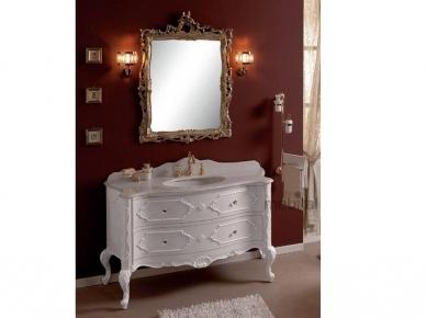 Anastasia Gaia Mobili Мебель для ванной