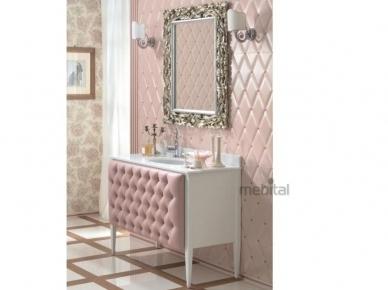 Мебель для ванной Dorian (Gaia Mobili)