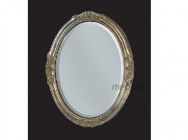 Veneto Gaia Mobili Зеркало