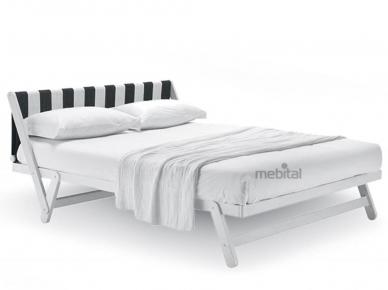 TOLO Noctis Кровать