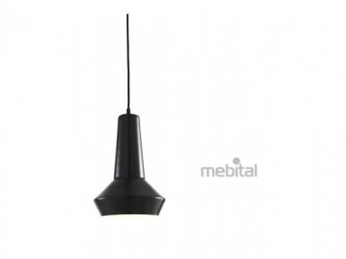 Потолочная лампа AMIS DE JEAN (Ligne Roset)