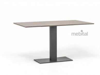ELVIS Cattelan Italia Нераскладной стол