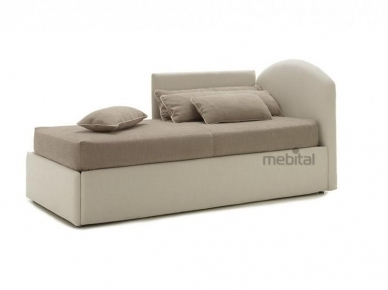 Neolia 76 Bolzanletti Итальянский диван