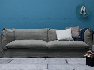 Итальянский диван Stoccolma (Alf DaFre)
