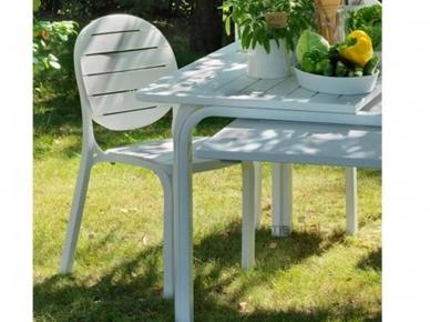 Мебель для улиц Art. 1120/1 (La Seggiola)