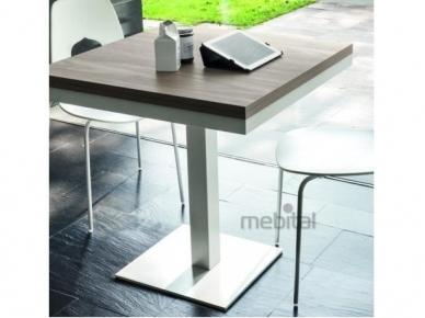 Сub T8073 Tonin Раскладной стол
