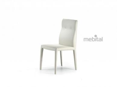 AGATHA FLEX Cattelan Italia Металлический стул