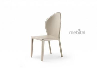 ANGEL Cattelan Italia Металлический стул