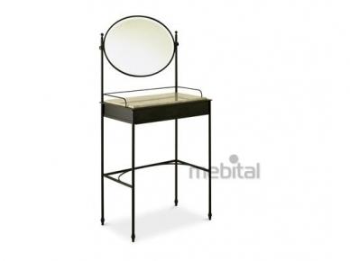 Aladino Cantori Туалетный столик