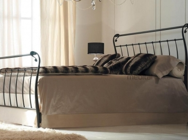 Coco CorteZARI Кровать