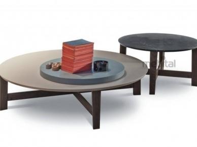 Журнальный столик EVAN (Doimo Salotti)