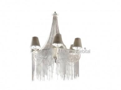 AIDA Bova Потолочная лампа