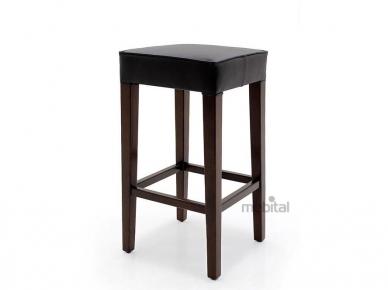 Eolo 0200B Seven Sedie Барный стул