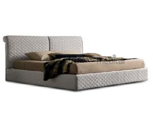 Patrick FELIS Мягкая кровать