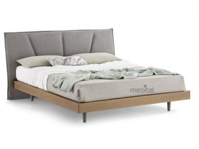 Kale Novamobili Кровать