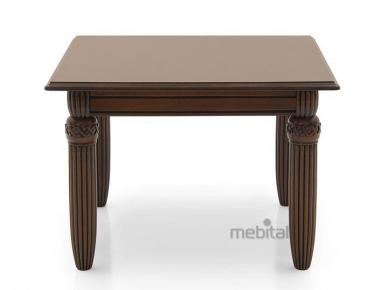 Журнальный столик Augusto 00TA80 (Seven Sedie)