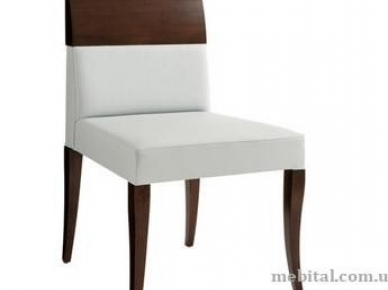 Lifestyle concepts 1023 Selva Деревянный стул