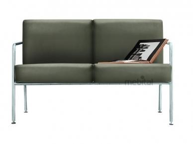 Итальянское кресло Billy 2 (Midj)