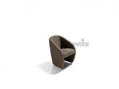 BETTY Dema Итальянское кресло