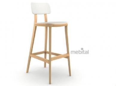 Барный стул ALICIA (Arredo3)