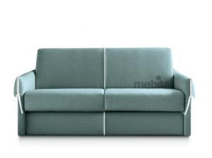Hubert FELIS Раскладной диван