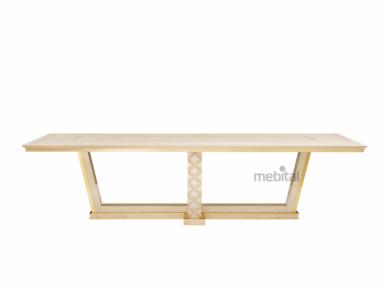 SIPARIO Adora Раскладной стол