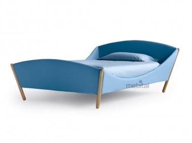 LULLABY MODERN Noctis Кровать