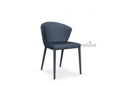 AMELIE CS/1442 LH Calligaris Мягкий стул