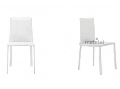 Flip Novamobili Пластиковый стул