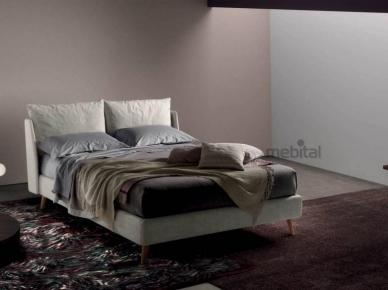FUN DOUBLE Samoa Кровать
