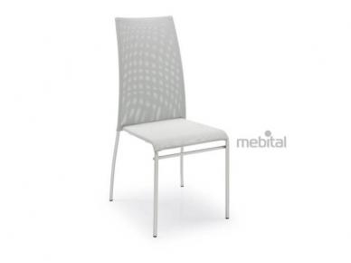 Металлический стул Wave, CB/1365 (Connubia Calligaris)
