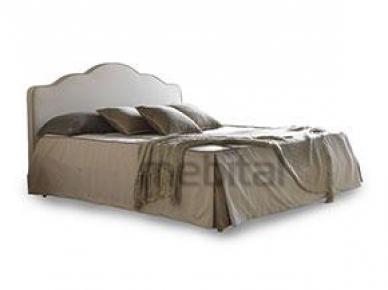 Dafne 160 Bolzanletti Кровать