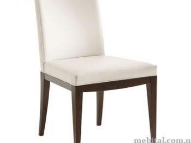 Timeless Beauty 1212 Selva Деревянный стул